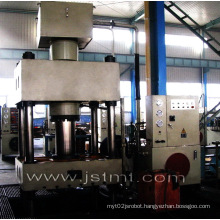 Hydraulic Press, Oil Press, Press Machine (YQ32 Series)