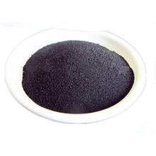 Beste Qualität direkter Farbstoff schwarz 22 / beliebt Direct Black VSF-600 150%