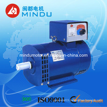 ST/STC 20kw Single Three Phase A. C Generator