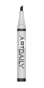 Pump Action Ink Marker 7mm