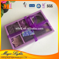 Wholesale New Gift Box Scented Spiritual Candles Set