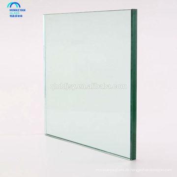 Neue Designs Wohnmöbel Premium gehärtetem Glas