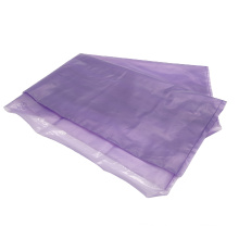 Factory Direct transparent Material Packing Plastic Bag pe material bag plastic bag Pe for Pack things