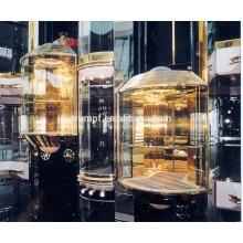Trumpf Observation elevator/sightseeing elevator/panoramic lift