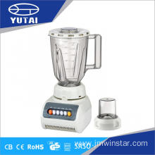 Competitive Price 999 Blender with Grinder Chopper