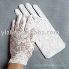 Wedding Glove AN2133