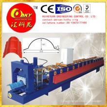 Высококачественная машина для производства плитки из металла, сделанная в Китае