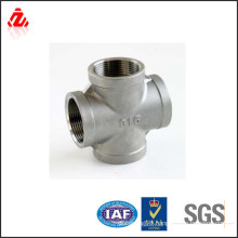 factory custom high quality stainless CNC machining parts/cnc turning