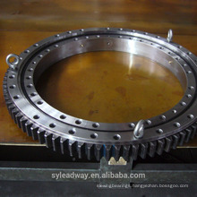 Cross Roller Sewing Bearing for PSL Replacement