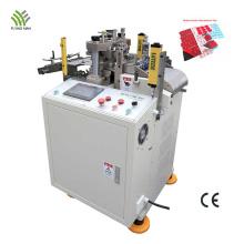 ENZO-200 Cortador de matriz plana para fita de espuma