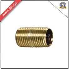 Mamelon de joint de tuyau à filetage intégral (YZF-PZ135)