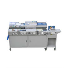 950Z5 Automatic glue binder
