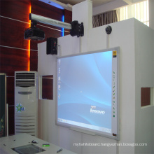 Multi Touch Smart Board with Stands