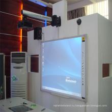 Интерактивная доска China Smart для школы или офиса