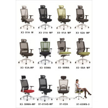 T-081A hot sale and new modern manager chair
