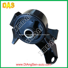 Auto Rubber Engine Support Mounting for Honda Odyssey (50820-SHJ-A61)