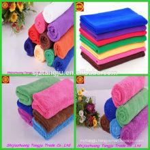 microfiber sport bath towel From Shijiazhuang microfiber sport bath towel From Shijiazhuang