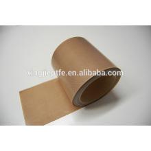 Best products anti static ptfe coated fiberglass fabric