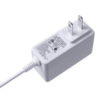 Penjualan panas Diffuser Power Adapter 24V 0.5A 12W