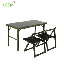 Popular Durable outdoor military field desk
