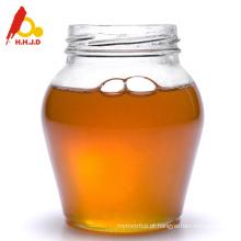 Doce data abelha hony da China