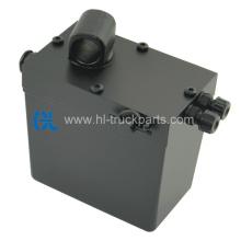 Pompe de cabine hydraulique pour Iveco Truck Parts
