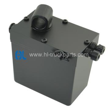 Hydraulikpumpe für Iveco Nfz-Teile