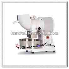 F103 Counter Top Stainless Steel Ice Crusher