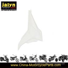 3660871 Motorcycle Body Plastic Parts