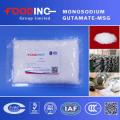 Good Supplier Msg Monosodium Glutamate