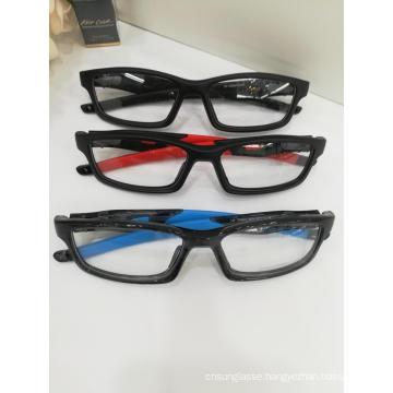 Retro Optical Glasses Man Optical Frames Wholesale