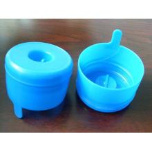 Gute Qualität Plastikeinspritzungs-Wasserschutzkappe-Form