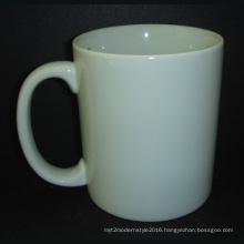 Porcelain Mug (Inventory Clearance) (CY-P780. CY-P151, CY-P147)