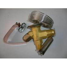 Tn2 (068Z3383) Расширительный клапан Danfoss R134A
