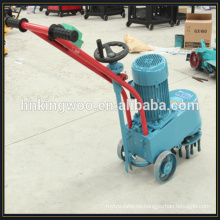 Construcción máquina de eliminación de escoria de hormigón de fábrica de China