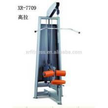 machine / nouveau produit High Pully (XH9922)