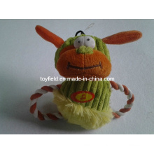 Toy Rope Pet Dog Supply Product Animal Pet Toy