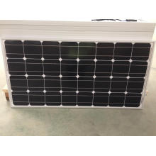 Painel solar com 85W (DSP-85M)