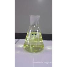 Isothiazolinone CMIT/MIT 14 % Biozid Konservierungsmittel in Papermaking Feld