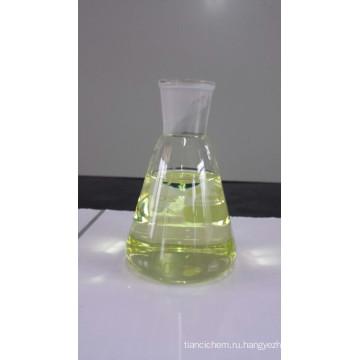 Isothiazolinones CMIT/MIT 14% биоцид консерванта в поле бумагоделательных