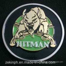 Niedriger Preis Hitman Challenge Coins