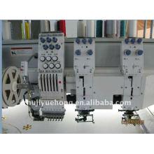 Вышивальная машина cording mix