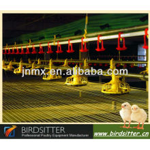 hot sale auger feed system for poultry
