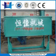 Four de chauffage électrique industriel pour le matelas de marque Chine