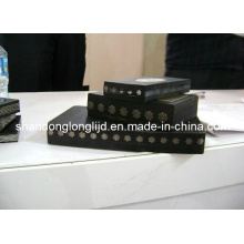 Buena calidad St800 Conveyor Belt