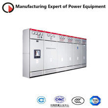 Switchgear with Cheap Price by China Supplier