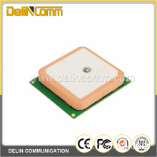 Low-Power High Gain GPS- en GLONASS-module