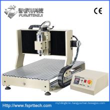 High Precision CNC Machine Handicraft Making Mini CNC Router Machine