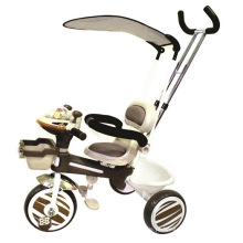 Triciclo de crianças / Triciclo de crianças (LMX-182)
