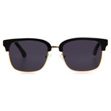 Factory Promotion High Quality Custom Shade Sunglasses Designer Unisex Latest Model Polarized Sunglasses